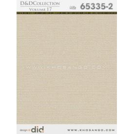 Giấy Dán Tường D&D 65335-2