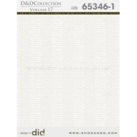 Giấy Dán Tường D&D 65346-1