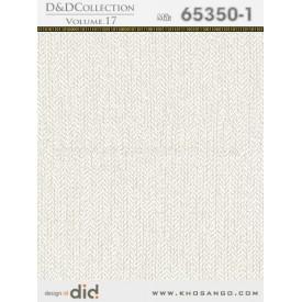 Giấy Dán Tường D&D 65350-1