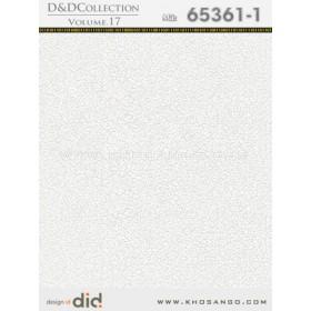 Giấy Dán Tường D&D 65361-1