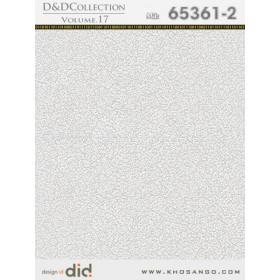 Giấy Dán Tường D&D 65361-2