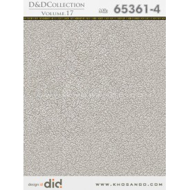 Giấy Dán Tường D&D 65361-4