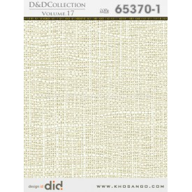 Giấy Dán Tường D&D 65370-1