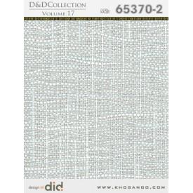 Giấy Dán Tường D&D 65370-2