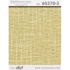 Giấy Dán Tường D&D 65370-3