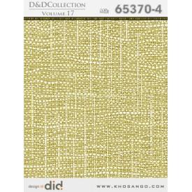 Giấy Dán Tường D&D 65370-4