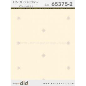 Giấy Dán Tường D&D 65375-2