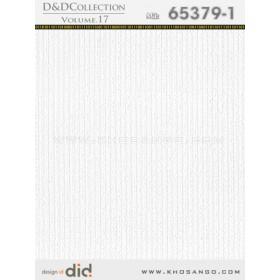 Giấy Dán Tường D&D 65379-1