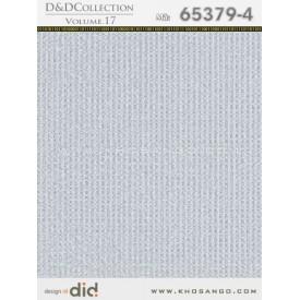 Giấy Dán Tường D&D 65379-4