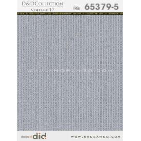 Giấy Dán Tường D&D 65379-5