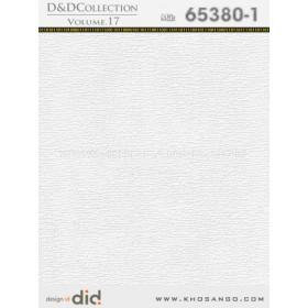 Giấy Dán Tường D&D 65380-1