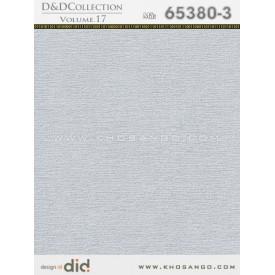 Giấy Dán Tường D&D 65380-3