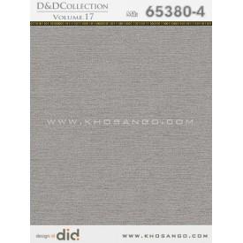 Giấy Dán Tường D&D 65380-4