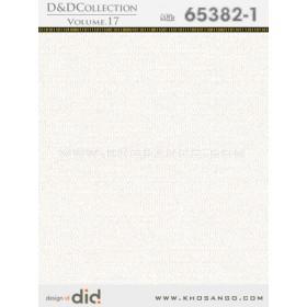 Giấy Dán Tường D&D 65382-1