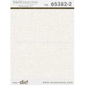 Giấy Dán Tường D&D 65382-2