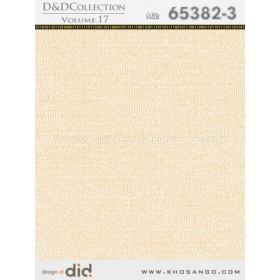 Giấy Dán Tường D&D 65382-3