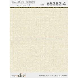 Giấy Dán Tường D&D 65382-4