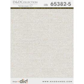 Giấy Dán Tường D&D 65382-5