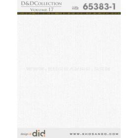 Giấy Dán Tường D&D 65383-1