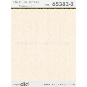 Giấy Dán Tường D&D 65383-2