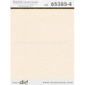 Giấy Dán Tường D&D 65385-4