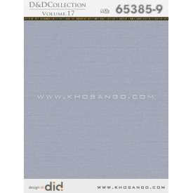 Giấy Dán Tường D&D 65385-9