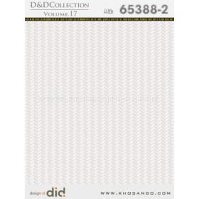 Giấy Dán Tường D&D 65388-2