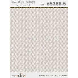 Giấy Dán Tường D&D 65388-5