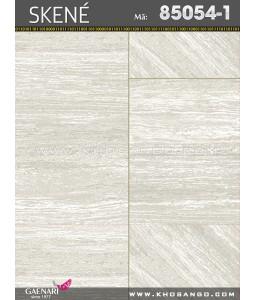 Wall Paper SKENÉ 85054-1