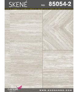 Wall Paper SKENÉ 85054-2