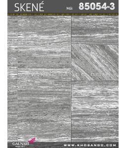 Wall Paper SKENÉ 85054-3