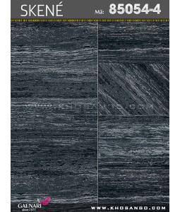 Wall Paper SKENÉ 85054-4