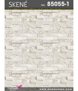 Wall Paper SKENÉ 85055-1