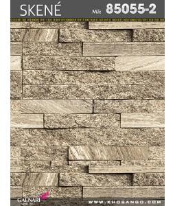 Wall Paper SKENÉ 85055-2