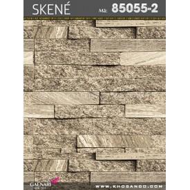 Giấy dán tường SKENÉ 85055-2