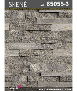 Wall Paper SKENÉ 85055-3