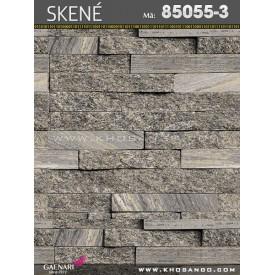 Giấy dán tường SKENÉ 85055-3