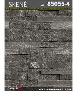Wall Paper SKENÉ 85055-4
