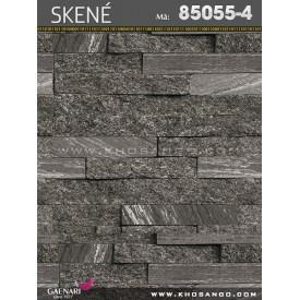 Giấy dán tường SKENÉ 85055-4