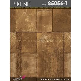 Giấy dán tường SKENÉ 85056-1