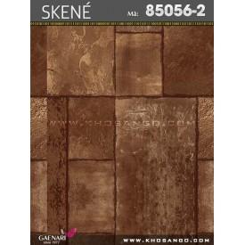 Giấy dán tường SKENÉ 85056-2