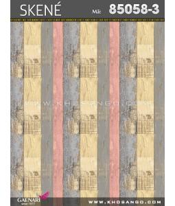 Giấy dán tường SKENÉ 85058-3
