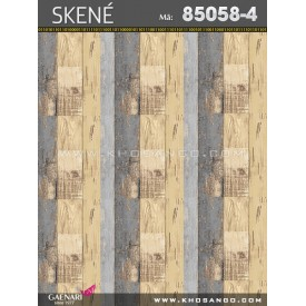 Giấy dán tường SKENÉ 85058-4