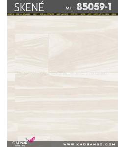 Wall Paper SKENÉ 85059-1