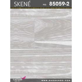 Giấy dán tường SKENÉ 85059-2