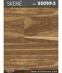 Wall Paper SKENÉ 85059-3