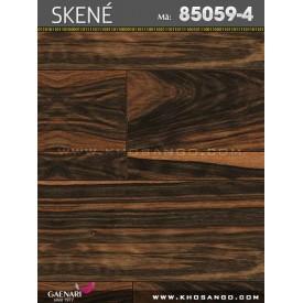 Giấy dán tường SKENÉ 85059-4