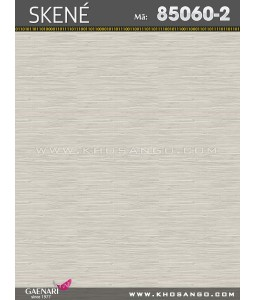 Wall Paper SKENÉ 85060-2