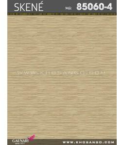 Wall Paper SKENÉ 85060-4