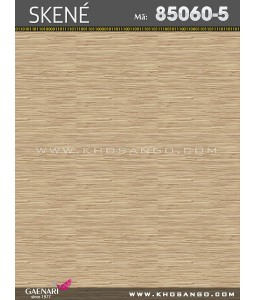 Wall Paper SKENÉ 85060-5